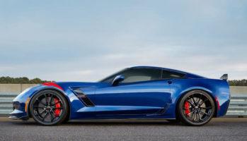 Corvette_Grand_Sport_01