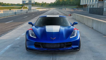 Corvette_Grand_Sport_02