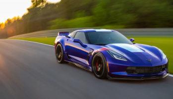Corvette_Grand_Sport_03