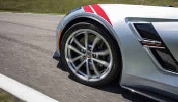 Corvette_Grand_Sport_04