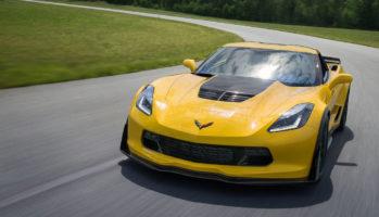 Corvette_Z06_01