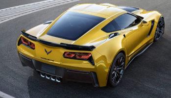 Corvette_Z06_02