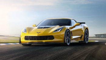 Corvette_Z06_03