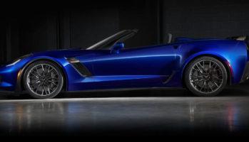 Corvette_Z06_04