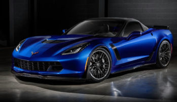 Corvette_Z06_05