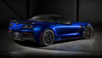 Corvette_Z06_06