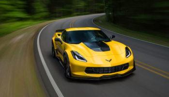 Corvette_Z06_08