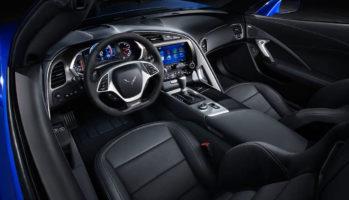 Corvette_Z06_09