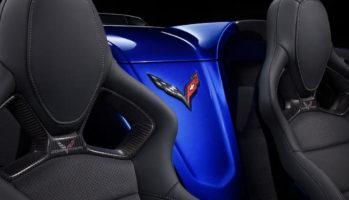 Corvette_Z06_10