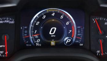 Corvette_Z06_12